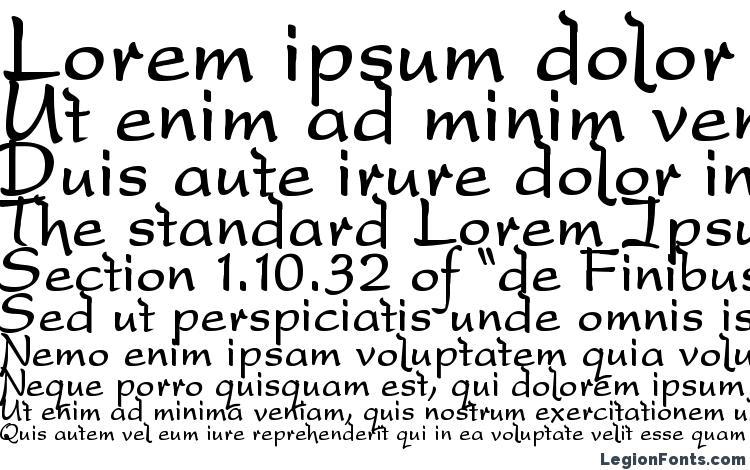 specimens Dreamerone bold font, sample Dreamerone bold font, an example of writing Dreamerone bold font, review Dreamerone bold font, preview Dreamerone bold font, Dreamerone bold font