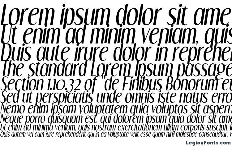 specimens DreamOrphans Italic font, sample DreamOrphans Italic font, an example of writing DreamOrphans Italic font, review DreamOrphans Italic font, preview DreamOrphans Italic font, DreamOrphans Italic font