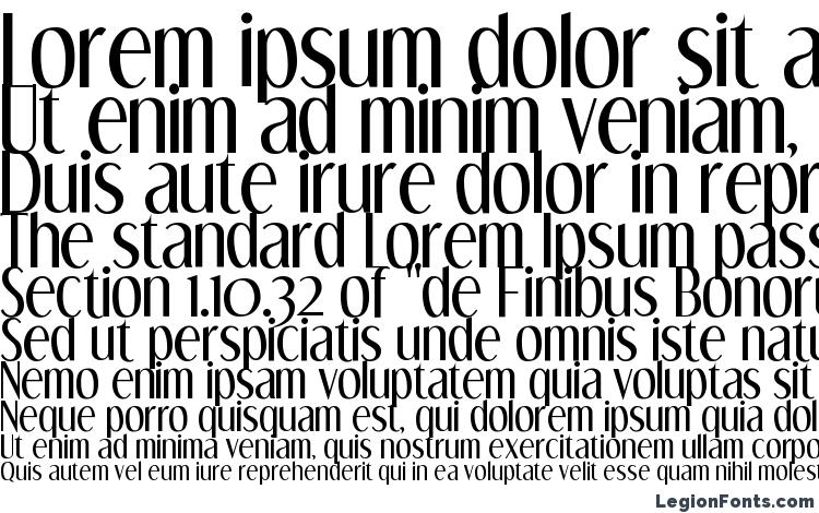 specimens DreamOrphans Regular font, sample DreamOrphans Regular font, an example of writing DreamOrphans Regular font, review DreamOrphans Regular font, preview DreamOrphans Regular font, DreamOrphans Regular font