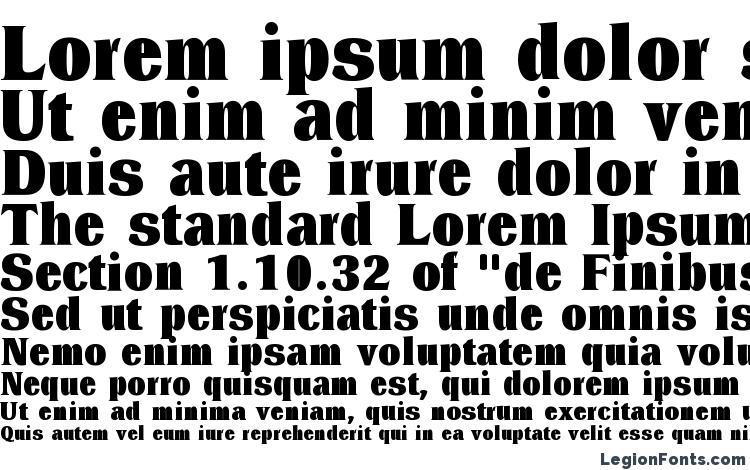 образцы шрифта Dressel Black Regular, образец шрифта Dressel Black Regular, пример написания шрифта Dressel Black Regular, просмотр шрифта Dressel Black Regular, предосмотр шрифта Dressel Black Regular, шрифт Dressel Black Regular