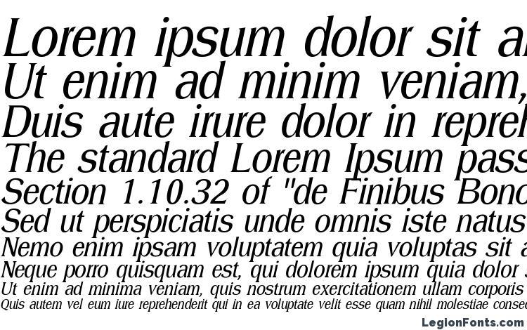 specimens DresselLight Italic font, sample DresselLight Italic font, an example of writing DresselLight Italic font, review DresselLight Italic font, preview DresselLight Italic font, DresselLight Italic font