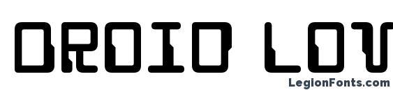7 Segment Font Download Free Legionfonts
