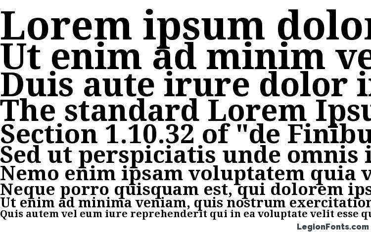 образцы шрифта Droid Serif Bold, образец шрифта Droid Serif Bold, пример написания шрифта Droid Serif Bold, просмотр шрифта Droid Serif Bold, предосмотр шрифта Droid Serif Bold, шрифт Droid Serif Bold