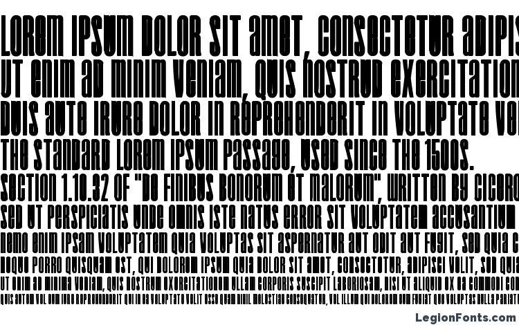 specimens DroidInk font, sample DroidInk font, an example of writing DroidInk font, review DroidInk font, preview DroidInk font, DroidInk font