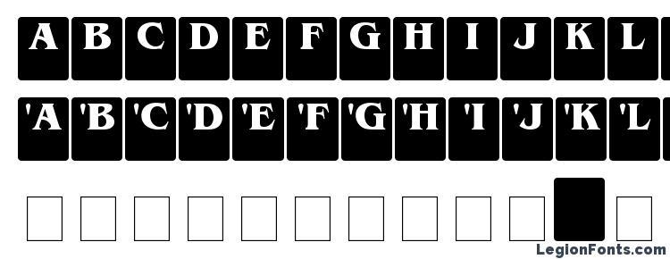 glyphs DropCaps Serif font, сharacters DropCaps Serif font, symbols DropCaps Serif font, character map DropCaps Serif font, preview DropCaps Serif font, abc DropCaps Serif font, DropCaps Serif font