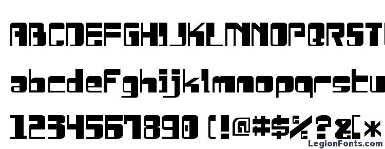 глифы шрифта Drosselmeyer, символы шрифта Drosselmeyer, символьная карта шрифта Drosselmeyer, предварительный просмотр шрифта Drosselmeyer, алфавит шрифта Drosselmeyer, шрифт Drosselmeyer