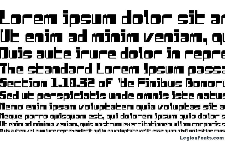 specimens Drosselmeyer font, sample Drosselmeyer font, an example of writing Drosselmeyer font, review Drosselmeyer font, preview Drosselmeyer font, Drosselmeyer font