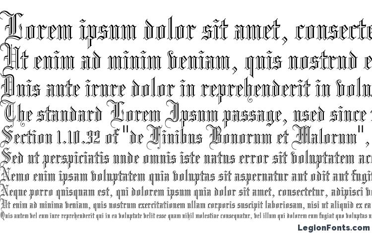 specimens Drpogothicc font, sample Drpogothicc font, an example of writing Drpogothicc font, review Drpogothicc font, preview Drpogothicc font, Drpogothicc font