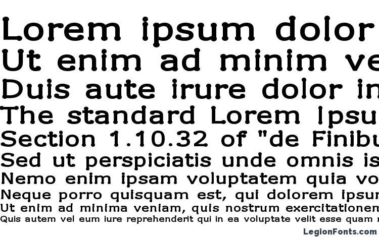 образцы шрифта Drummon SemiBold, образец шрифта Drummon SemiBold, пример написания шрифта Drummon SemiBold, просмотр шрифта Drummon SemiBold, предосмотр шрифта Drummon SemiBold, шрифт Drummon SemiBold