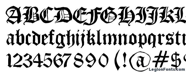 глифы шрифта DrunkenSailor, символы шрифта DrunkenSailor, символьная карта шрифта DrunkenSailor, предварительный просмотр шрифта DrunkenSailor, алфавит шрифта DrunkenSailor, шрифт DrunkenSailor