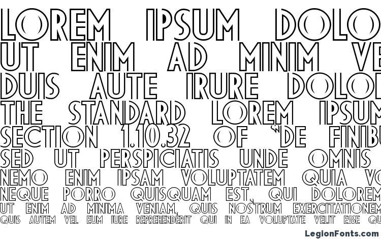 specimens DS Diploma DBL Bold font, sample DS Diploma DBL Bold font, an example of writing DS Diploma DBL Bold font, review DS Diploma DBL Bold font, preview DS Diploma DBL Bold font, DS Diploma DBL Bold font