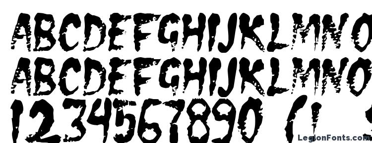glyphs DS Eraser2 font, сharacters DS Eraser2 font, symbols DS Eraser2 font, character map DS Eraser2 font, preview DS Eraser2 font, abc DS Eraser2 font, DS Eraser2 font