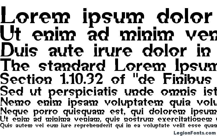 specimens DS Mechanical Bold font, sample DS Mechanical Bold font, an example of writing DS Mechanical Bold font, review DS Mechanical Bold font, preview DS Mechanical Bold font, DS Mechanical Bold font