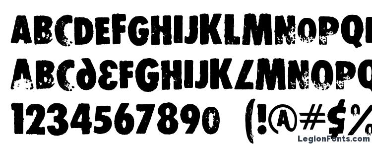 glyphs DS Stamper font, сharacters DS Stamper font, symbols DS Stamper font, character map DS Stamper font, preview DS Stamper font, abc DS Stamper font, DS Stamper font