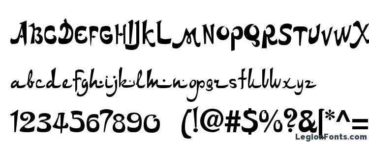 глифы шрифта Dsarabic, символы шрифта Dsarabic, символьная карта шрифта Dsarabic, предварительный просмотр шрифта Dsarabic, алфавит шрифта Dsarabic, шрифт Dsarabic