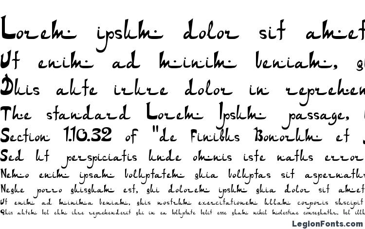 specimens Dsarabic font, sample Dsarabic font, an example of writing Dsarabic font, review Dsarabic font, preview Dsarabic font, Dsarabic font