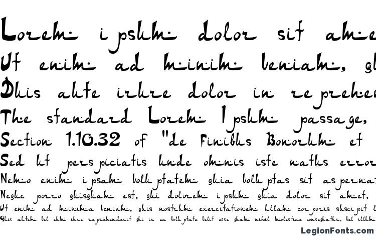 specimens Dsarabicc font, sample Dsarabicc font, an example of writing Dsarabicc font, review Dsarabicc font, preview Dsarabicc font, Dsarabicc font