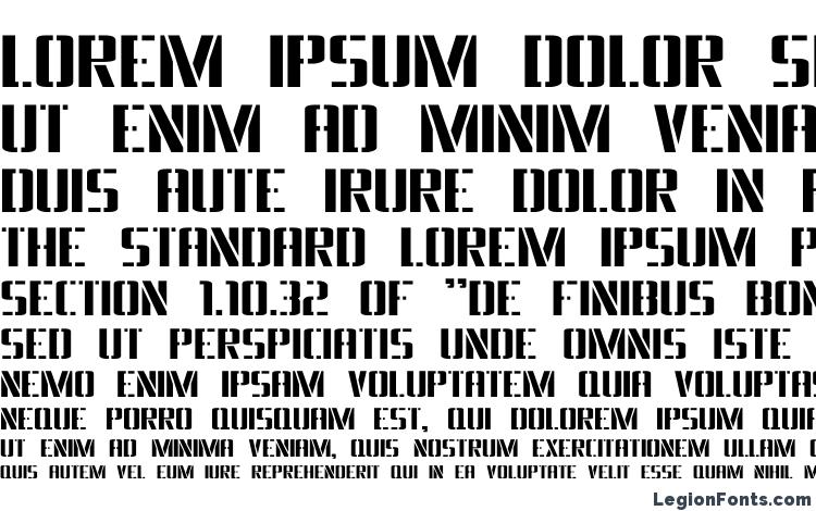 specimens Dsarmyc font, sample Dsarmyc font, an example of writing Dsarmyc font, review Dsarmyc font, preview Dsarmyc font, Dsarmyc font