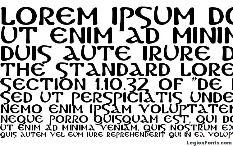 образцы шрифта Dscopticc, образец шрифта Dscopticc, пример написания шрифта Dscopticc, просмотр шрифта Dscopticc, предосмотр шрифта Dscopticc, шрифт Dscopticc