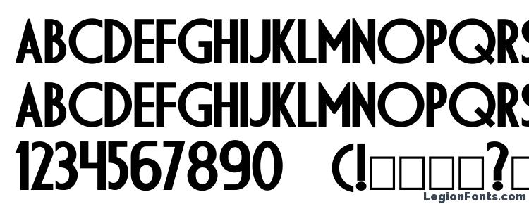 глифы шрифта Dsdiplomac bold, символы шрифта Dsdiplomac bold, символьная карта шрифта Dsdiplomac bold, предварительный просмотр шрифта Dsdiplomac bold, алфавит шрифта Dsdiplomac bold, шрифт Dsdiplomac bold