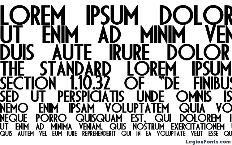 образцы шрифта Dsdiplomac bold, образец шрифта Dsdiplomac bold, пример написания шрифта Dsdiplomac bold, просмотр шрифта Dsdiplomac bold, предосмотр шрифта Dsdiplomac bold, шрифт Dsdiplomac bold