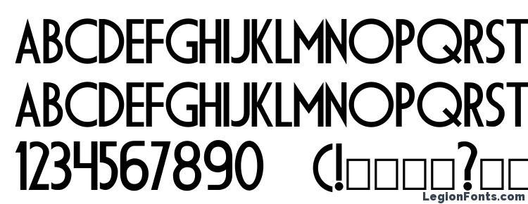 glyphs Dsdiplomac font, сharacters Dsdiplomac font, symbols Dsdiplomac font, character map Dsdiplomac font, preview Dsdiplomac font, abc Dsdiplomac font, Dsdiplomac font