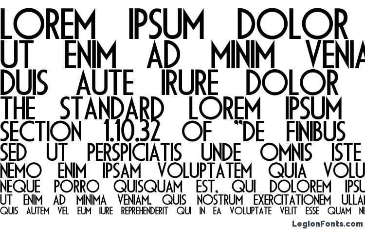 specimens Dsdiplomac font, sample Dsdiplomac font, an example of writing Dsdiplomac font, review Dsdiplomac font, preview Dsdiplomac font, Dsdiplomac font