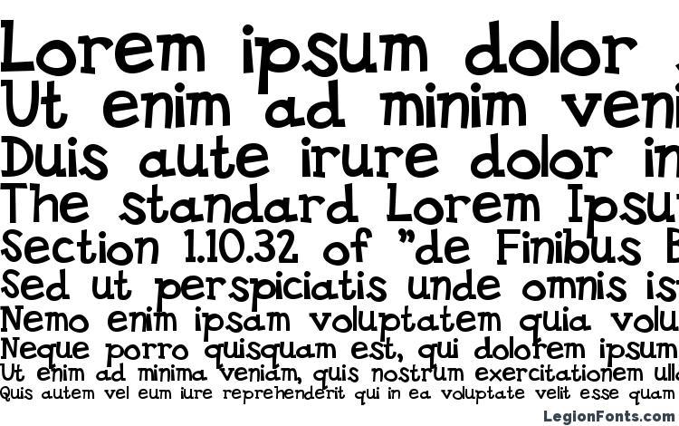 specimens Dsgoosec font, sample Dsgoosec font, an example of writing Dsgoosec font, review Dsgoosec font, preview Dsgoosec font, Dsgoosec font