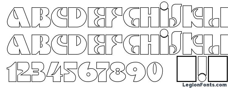 glyphs DSMotterHo font, сharacters DSMotterHo font, symbols DSMotterHo font, character map DSMotterHo font, preview DSMotterHo font, abc DSMotterHo font, DSMotterHo font