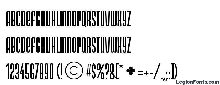 glyphs Dsnarrowc font, сharacters Dsnarrowc font, symbols Dsnarrowc font, character map Dsnarrowc font, preview Dsnarrowc font, abc Dsnarrowc font, Dsnarrowc font