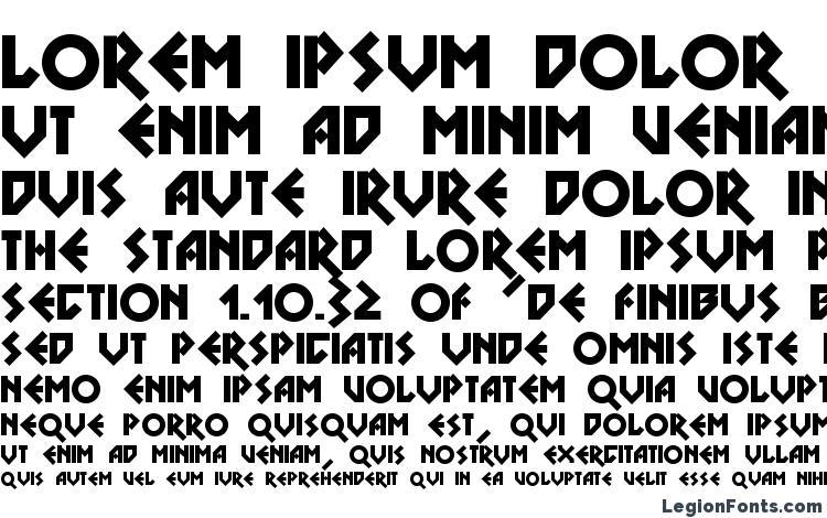 specimens Dsnovac font, sample Dsnovac font, an example of writing Dsnovac font, review Dsnovac font, preview Dsnovac font, Dsnovac font