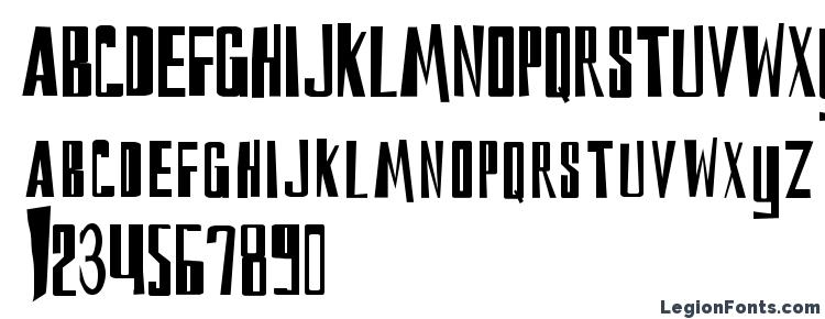 глифы шрифта Dsreckoningc, символы шрифта Dsreckoningc, символьная карта шрифта Dsreckoningc, предварительный просмотр шрифта Dsreckoningc, алфавит шрифта Dsreckoningc, шрифт Dsreckoningc