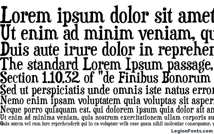specimens Duality font, sample Duality font, an example of writing Duality font, review Duality font, preview Duality font, Duality font