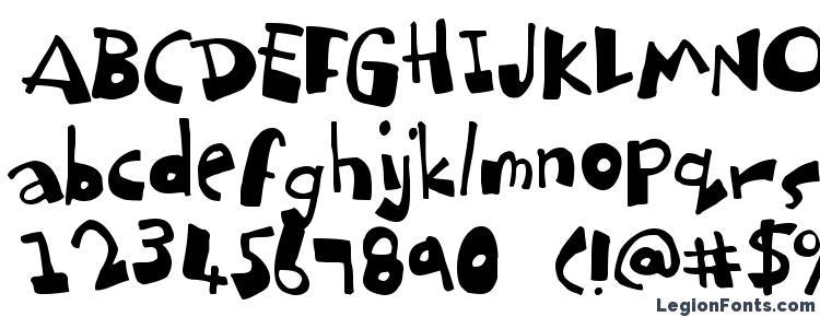 glyphs dubbem font, сharacters dubbem font, symbols dubbem font, character map dubbem font, preview dubbem font, abc dubbem font, dubbem font