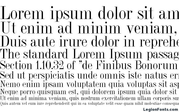 specimens Dubiel Regular font, sample Dubiel Regular font, an example of writing Dubiel Regular font, review Dubiel Regular font, preview Dubiel Regular font, Dubiel Regular font
