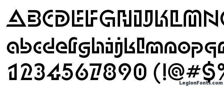 глифы шрифта Dublonc, символы шрифта Dublonc, символьная карта шрифта Dublonc, предварительный просмотр шрифта Dublonc, алфавит шрифта Dublonc, шрифт Dublonc