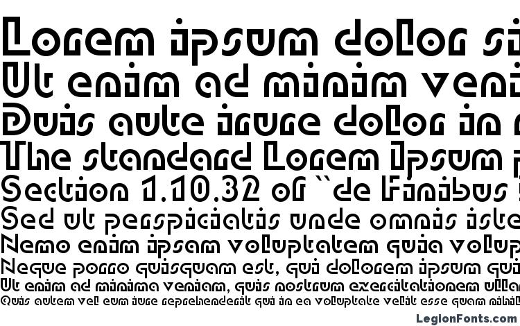 specimens Dublonc font, sample Dublonc font, an example of writing Dublonc font, review Dublonc font, preview Dublonc font, Dublonc font