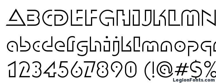 glyphs Dublonlightc font, сharacters Dublonlightc font, symbols Dublonlightc font, character map Dublonlightc font, preview Dublonlightc font, abc Dublonlightc font, Dublonlightc font