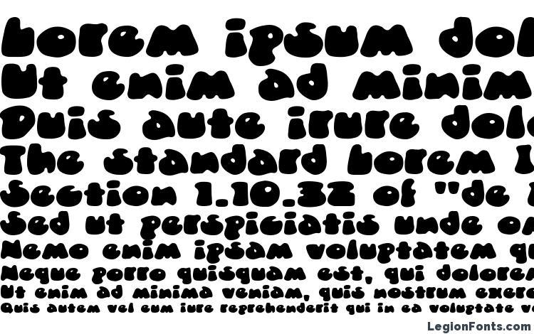 образцы шрифта DunceCap BB, образец шрифта DunceCap BB, пример написания шрифта DunceCap BB, просмотр шрифта DunceCap BB, предосмотр шрифта DunceCap BB, шрифт DunceCap BB