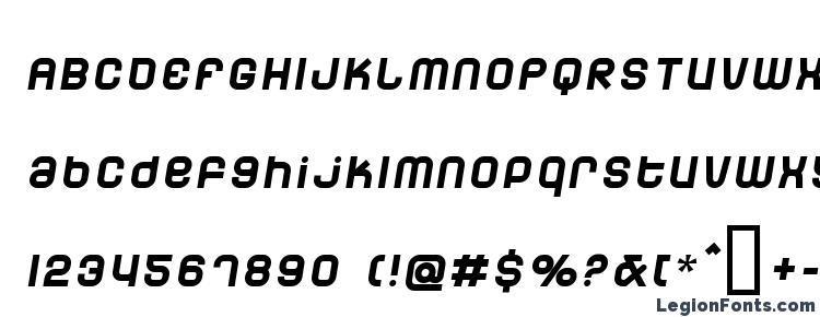глифы шрифта Dunebug 45mph, символы шрифта Dunebug 45mph, символьная карта шрифта Dunebug 45mph, предварительный просмотр шрифта Dunebug 45mph, алфавит шрифта Dunebug 45mph, шрифт Dunebug 45mph