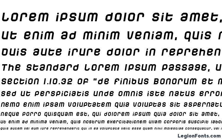 образцы шрифта Dunebug 45mph, образец шрифта Dunebug 45mph, пример написания шрифта Dunebug 45mph, просмотр шрифта Dunebug 45mph, предосмотр шрифта Dunebug 45mph, шрифт Dunebug 45mph
