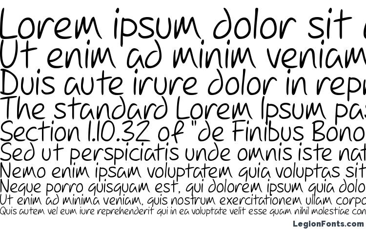 specimens Dupree Light font, sample Dupree Light font, an example of writing Dupree Light font, review Dupree Light font, preview Dupree Light font, Dupree Light font