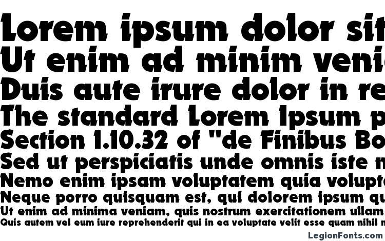 образцы шрифта Durango Bold, образец шрифта Durango Bold, пример написания шрифта Durango Bold, просмотр шрифта Durango Bold, предосмотр шрифта Durango Bold, шрифт Durango Bold