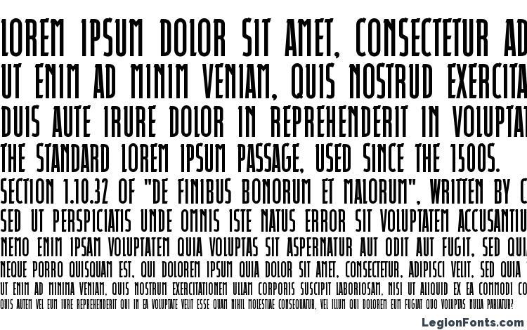 образцы шрифта Durango Compressed Bold, образец шрифта Durango Compressed Bold, пример написания шрифта Durango Compressed Bold, просмотр шрифта Durango Compressed Bold, предосмотр шрифта Durango Compressed Bold, шрифт Durango Compressed Bold