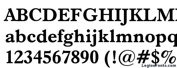 глифы шрифта Dutch 766 Bold BT, символы шрифта Dutch 766 Bold BT, символьная карта шрифта Dutch 766 Bold BT, предварительный просмотр шрифта Dutch 766 Bold BT, алфавит шрифта Dutch 766 Bold BT, шрифт Dutch 766 Bold BT