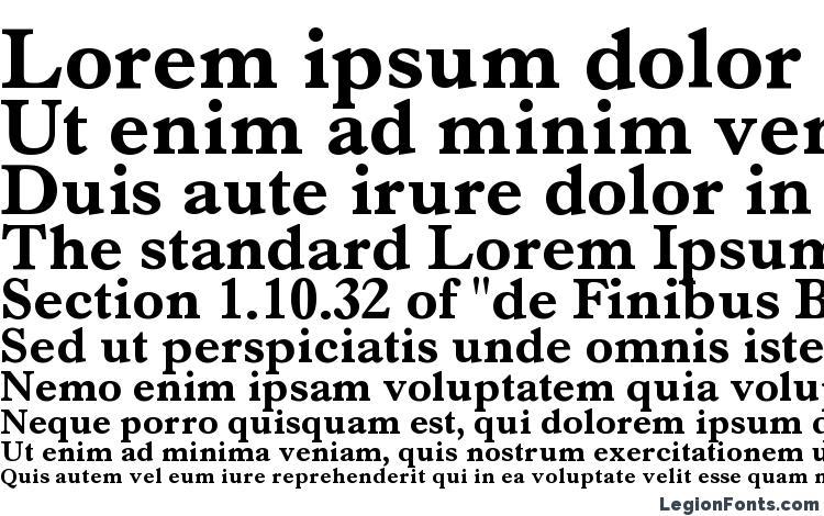 образцы шрифта Dutch 766 Bold BT, образец шрифта Dutch 766 Bold BT, пример написания шрифта Dutch 766 Bold BT, просмотр шрифта Dutch 766 Bold BT, предосмотр шрифта Dutch 766 Bold BT, шрифт Dutch 766 Bold BT