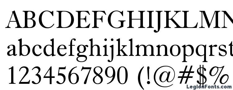 glyphs Dutch 766 BT font, сharacters Dutch 766 BT font, symbols Dutch 766 BT font, character map Dutch 766 BT font, preview Dutch 766 BT font, abc Dutch 766 BT font, Dutch 766 BT font