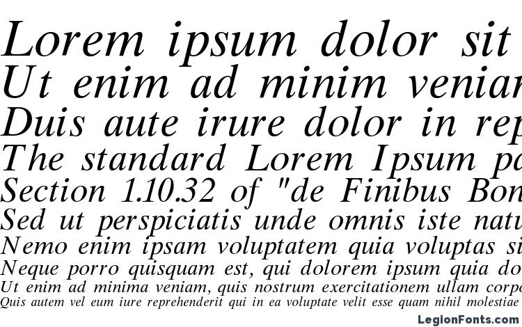 specimens Dutch 8 font, sample Dutch 8 font, an example of writing Dutch 8 font, review Dutch 8 font, preview Dutch 8 font, Dutch 8 font