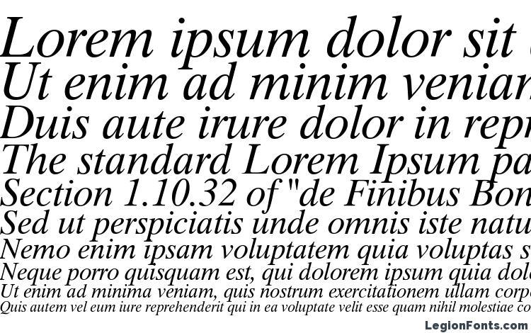 образцы шрифта Dutch 801 Italic TL, образец шрифта Dutch 801 Italic TL, пример написания шрифта Dutch 801 Italic TL, просмотр шрифта Dutch 801 Italic TL, предосмотр шрифта Dutch 801 Italic TL, шрифт Dutch 801 Italic TL