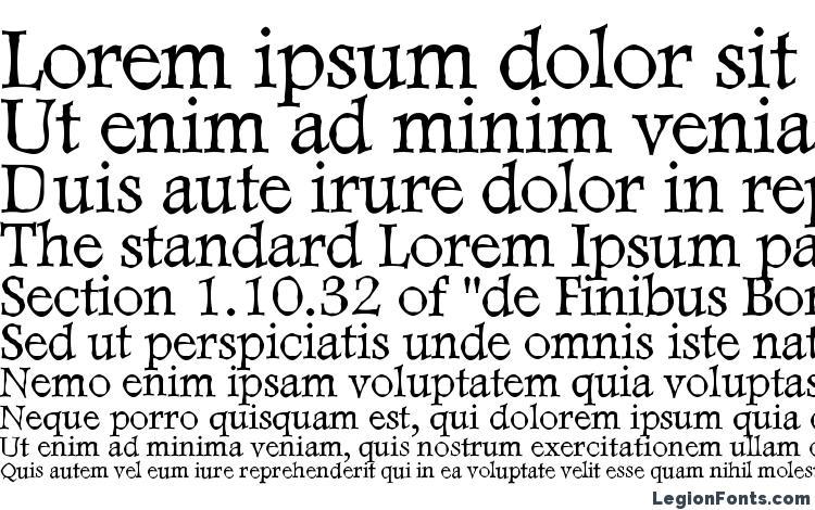 specimens Dweebo Gothic font, sample Dweebo Gothic font, an example of writing Dweebo Gothic font, review Dweebo Gothic font, preview Dweebo Gothic font, Dweebo Gothic font